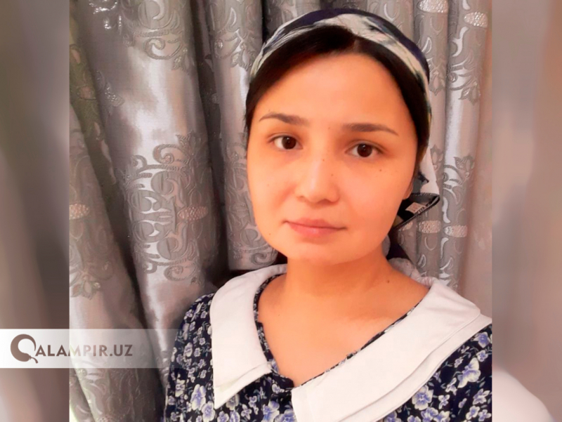 Менга босим бўлмади, компенсацияни етказиб беришди – Марҳум шифокорнинг қизи (интервью)