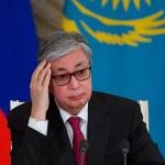 Prezident oilasida bunday odat yo'q – To'qayev tug'ilgan kunini nishonlamaydi