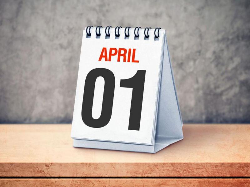 Ertaga – 1 aprel! O'zbekistonda nimalar o'zgaryapti?