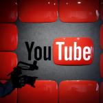 Yutuberlar holiga voy: YouTube O'zbekistonga pul to'lashni to'xtatdi