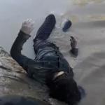 Samarqandda kanaldan 17 yoshli qizning jasadi topildi