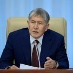 Qamoqdagi Atamboyev parlament saylovlarida ishtirok etishni rejalashtirmoqda