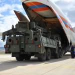 Turkiya AQSHni S-400 uchun bosim o'tkazishning oqibatidan ogohlantirdi