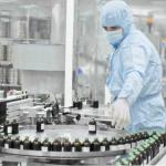 Amerika kompaniyasi O'zbekistonda 85 million dollarlik farmatsevtika zavodi quradi
